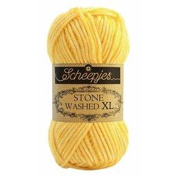 Scheepjes Stone Washed XL 873 - Beryl