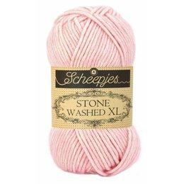 Scheepjes Stone Washed XL 860 - Rose Quartz