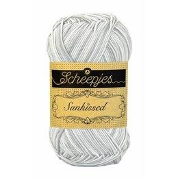 Scheepjes Sunkissed Soft Cloud (16)
