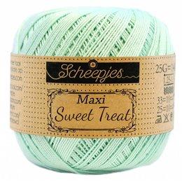 Scheepjes Sweet Treat 385 - Chrystaline
