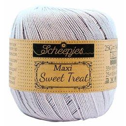 Scheepjes Sweet Treat 399 - Lilac Mist