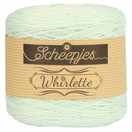 Scheepjes Whirlette 856 - Mint
