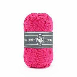 Durable Coral Fuchsia (236)