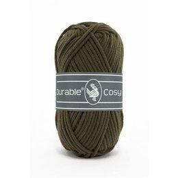 Durable Cosy 2149 - Dark olive