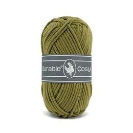 Durable Cosy 2168 - Khaki