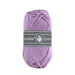 Durable Cosy 396 - Lavender