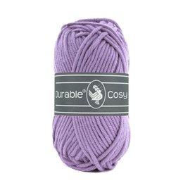 Durable Cosy 269 - Light Purple