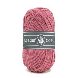 Durable Cosy Raspberry (228)