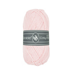Durable Cosy Extrafine 203 - Light Pink