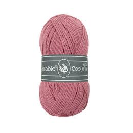 Durable Cosy Extrafine Raspberry (228)