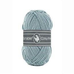 Durable Cosy Fine Blue Grey (289)