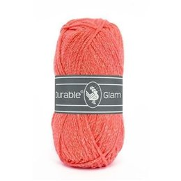 Durable Glam 2190 - Coral