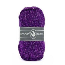 Durable Glam 271 - Donker Violet