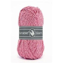 Durable Glam 229 - Flamingo Pink