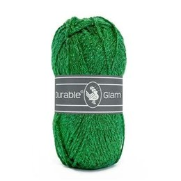 Durable Glam 2147 - Bright green