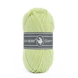 Durable Glam 2158 - Light green