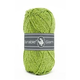 Durable Glam 352 - Lime