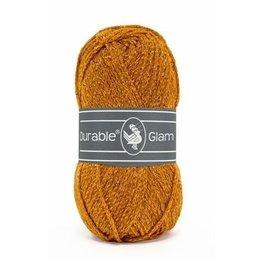 Durable Glam 2181 - Ochre