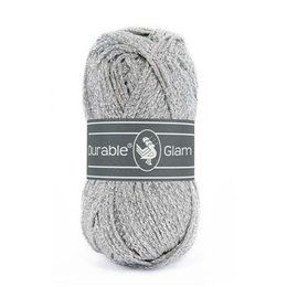 Durable Glam 2231 - Silver