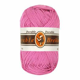 Durable Cotton 8 freesie (239)