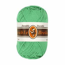 Durable Cotton 8 grün (410)