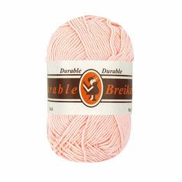 Durable Cotton 8 - 12 - hellrosa
