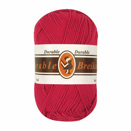 Durable Cotton 8 rot (16)