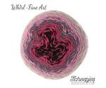 Whirl Fine Art