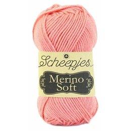 Scheepjes Merino Soft 633 - Bennett