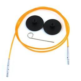 KnitPro Kabel für Nadelspitzen