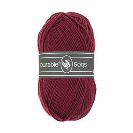 Durable Soqs 414 - Anemone