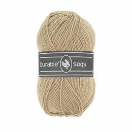 Durable Soqs Sesame (422)