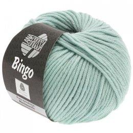 Lana Grossa Bingo Mint (173)