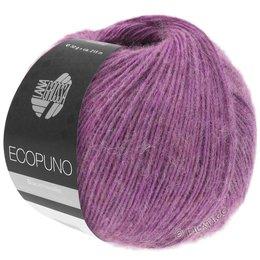 Lana Grossa Ecopuno 40 - Beere