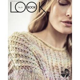 Lana Grossa Lookbook No. 8