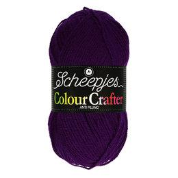 Scheepjes Colour Crafter 1425 - Deventer