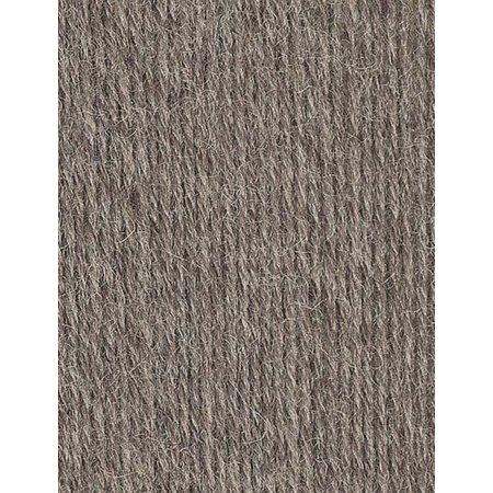Schachenmayer Regia 4-fädig Holz meliert (2070)