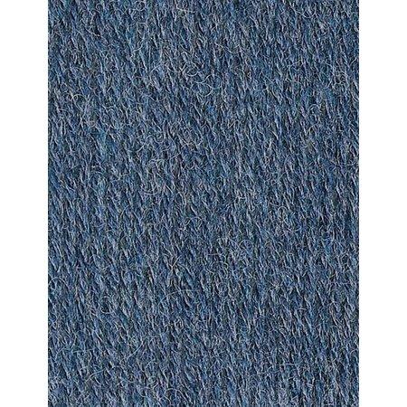 Schachenmayer Regia 4-fädig 2137 - Jeans meliert