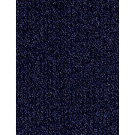 Schachenmayer Regia 4-fädig Marine (324)