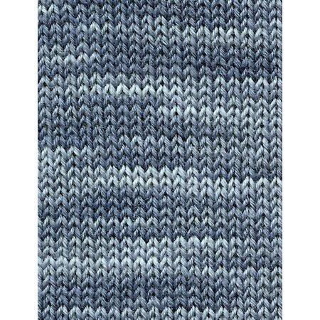 Schachenmayer Regia 4-fädig color 1936 - Rachblau denim