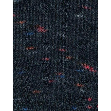 Schachenmayer Regia 4-fädig color Spot graphit (5097)