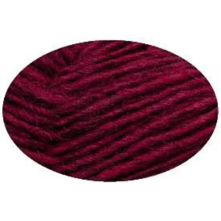 Lopi Alafoss 1242 - oxblood red