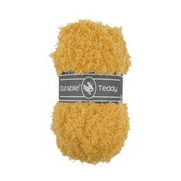 Durable Teddy Ochre (2182)