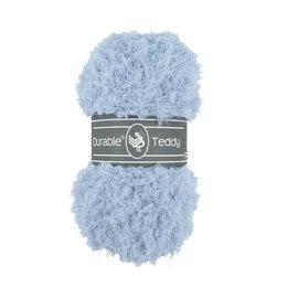 Durable Teddy 289 - Blue Grey