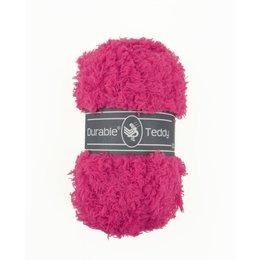 Durable Teddy 237 - Fuchsia