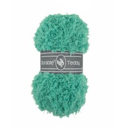 Durable Teddy 2139 - Agate Green