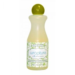 Eucalan Wrapture Jasmin (100 ml)