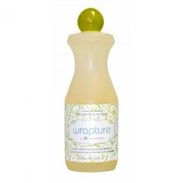 Eucalan Wrapture Jasmin (500 ml)