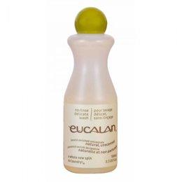 Eucalan Natural (100 ml)