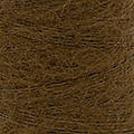 Katia 50 Mohair Shades 13 - Braun